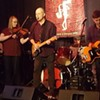 Hudson Valley Bands Band Together for Label Launch