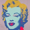 People Are Beautiful: Prints, Photographs, and Films by Andy Warhol @ Frances Lehman Loeb Art Center at Vassar College