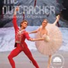 Bolshoi Ballet: The Nutcracker @ The Moviehouse