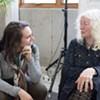 Conscious Eldering Through Relational Wisdom Retreat