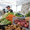 Find Your Local, Hudson Valley CSA