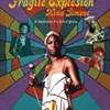 """Fragile Explosion: Nina Simone"" at Rosendale Theatre May 11 & 12"