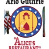 """Arlo Guthrie """"Alice's Restaurant"""" Back By Popular Demand Tour @ Paramount Hudson Valley Theater"""
