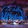 National Ballet of Cuba at SPAC June 6–8