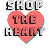 Shop The Heart New Paltz