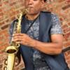 Hudson Valley Jazz Festival Returns This Month