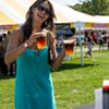 Taste of New Paltz Returns in September