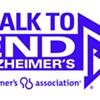 Dutchess/Ulster Walk to End Alzheimer's @ Walkway Over the Hudson