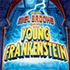Young Frankenstein @ Home Made Theater