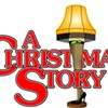 A Christmas Story @ Home Made Theater