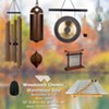 Woodstock Chimes Fall Warehouse Sale: Veteran's Day Weekend @ Woodstock Chimes
