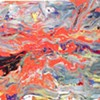 David Kendrick: Paintings @ Catalyst Gallery