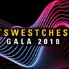 ArtsWestchester Gala: Celebrating Innovation @ The Ritz-Carlton, Westchester