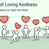 The Art of Lovingkindness @ Howland Cultural Center