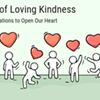 The Art of Lovingkindness @ Howland Cultural Center