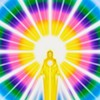 """The Magic of the 7th Ray """"Synthesis"""" Advanced Energy Healing Class with Bernadette Bloom @ Bernadette Bloom"""