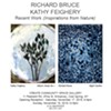 Richard Bruce and Kathy Feighery: Recent Work @ CREATE Community