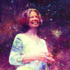 Attunement to Cosmic Consciousness @ Sage Academy of Sound Energy