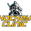 Veterans Day Hockey Clinic @ Ice Time Sports Complex