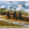 The Art of New York: Annual Juried Art Show @ Canajoharie Library & Arkell Museum