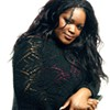 Shemekia Copeland Sings in Beacon on Saturday