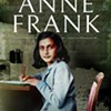 Author Reading: The Legacy of Anne Frank @ Hudson Area Library