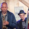 Hudson Valley Jazz Festival Launches Crowdfunding Campaign