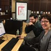 Job Search Help @ Hudson Area Library