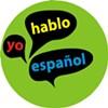Adult Spanish Intermediate @ Hudson Area Library