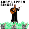 Movement & Music with Abby Lappen @ Hudson Area Library