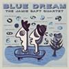 Album Review: Jamie Saft Quartet | Blue Dream