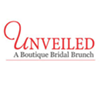 Westchester/Hudson Valley Weddings' Unveiled: A Boutique Bridal Brunch @ Surf Club on the Sound