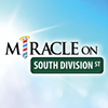 Miracle on South Division Street @ Ghent Playhouse