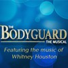 The Bodyguard @ White Plains Performing Arts Center