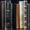 Black Lit: Exhibition of Rare Books at Marist's Cannavino Library Celebrates Black History Month @ Marist College