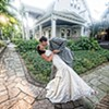 FEAST at Round Hill: A Lush Hudson Valley Wedding Venue with Award-Winning Catering