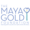 THRIVE: Grants for New Paltz Youth Programs @ Maya Gold Foundation