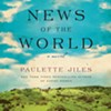 PageTurners: News of the World by Paulette Jiles @ Tivoli Free Library