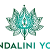 Kundalini Yoga & Meditation @ Safe Harbors of the Hudson