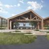 6 Hudson Valley Resort Projects Under Development