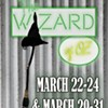 The Wizard of Oz - A Contemporary Ballet @ New Rose Theater