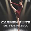 Bolshoi Ballet: Carmen Suite/ Petrushka @ The Moviehouse