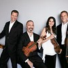 Chamber Music Festival: Pacifica String Quartet @ Maverick Concerts