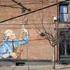 Forging Ahead: Newburgh, NY