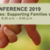 Resilience Conference 2019: Inclusive Communities- Supporting Families with Special Needs @ Marist College