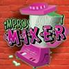 Superlative Improv Mixer @ 925 South Street