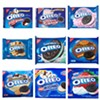 Teen Night: The Oreo Challenge @ Tivoli Free Library