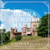 Olana Summer Market @ Olana State Historic Site
