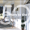 From Founders to the Future: 25th Annual Garden Party @ Mashomack Fish and Game Preserve Club House