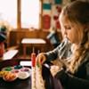 Homestead School: A Montessori Mecca in Sullivan County